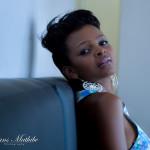 Evans Mathibe Photography